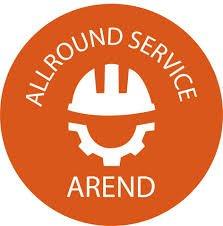 Arend Allround Service
