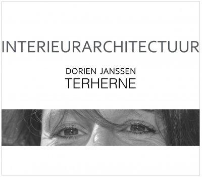 Dorien Janssen Interieurarchitectuur