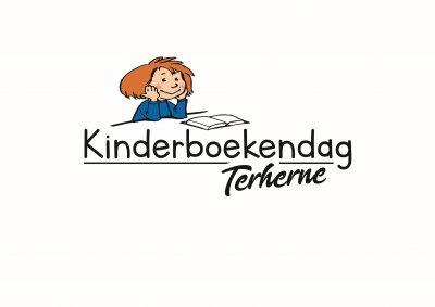 Kinderboekendag