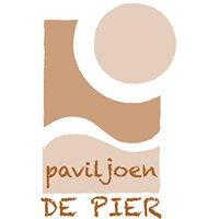 Pavillion De Pier