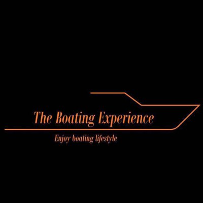 The Boating Experience